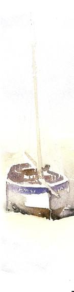 la mer et les marins Numa1360