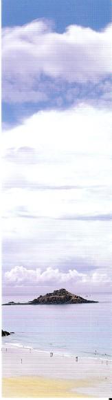 la mer et les marins Numa1361
