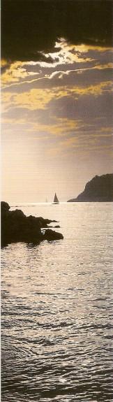la mer et les marins Numa1362