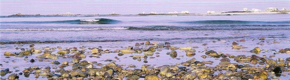 la mer et les marins Numa1365