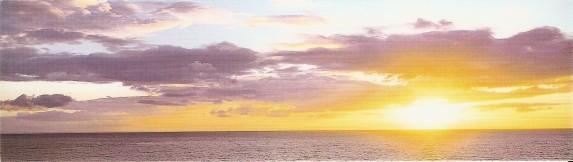la mer et les marins Numa1366