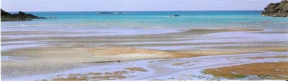 la mer et les marins Numa1367