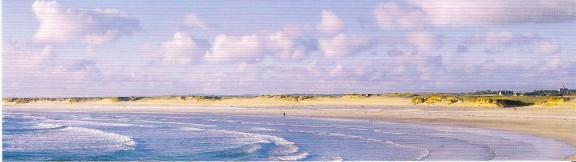 la mer et les marins Numa1368