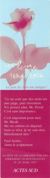 Actes Sud éditions Numa1402