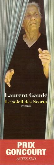 Actes Sud éditions - Page 2 Numa1473