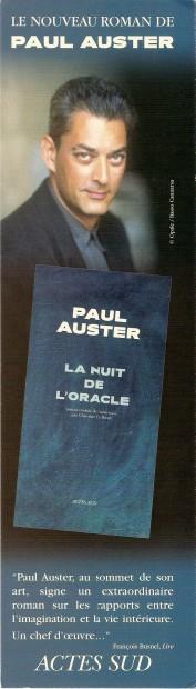 Actes Sud éditions - Page 3 Numa1507