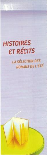 DIVERS autour du livre non classé - Page 3 Numa1562