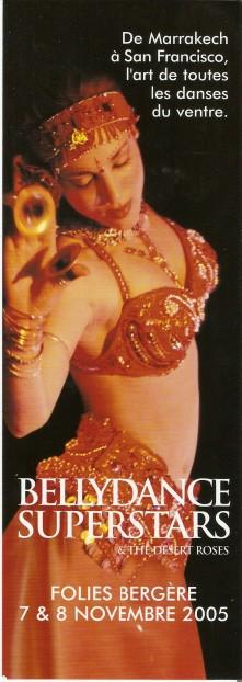 Danse en marque pages - Page 2 Numa1668