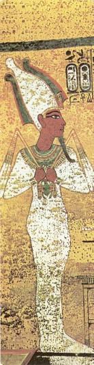 Histoire / Archéologie / Généalogie - Page 2 Numa1767