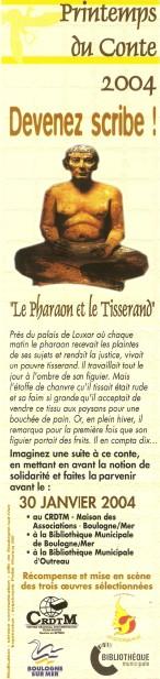 Autour du conte - Page 2 Numa1777