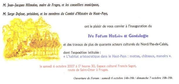 Histoire / Archéologie / Généalogie - Page 2 Numa1817
