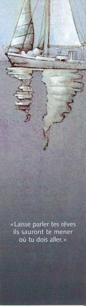 la mer et les marins Numa1848