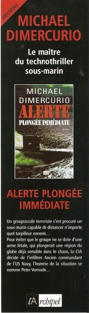 L' archipel éditions Numa1866