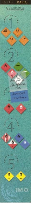 Echanges avec veroche62 (2nd dossier) Numa1912