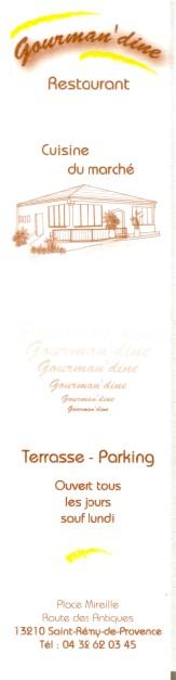 Restaurant / Hébergement / bar - Page 4 Numa1915