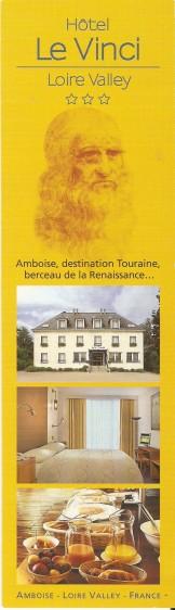 Restaurant / Hébergement / bar - Page 4 Numa1923