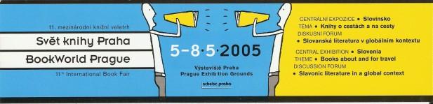 Tchécoslovaquie Numa1937
