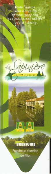 Restaurant / Hébergement / bar - Page 4 Numa2063