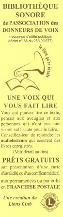 Bibliothèques et médiathèques de Reims Numa2067