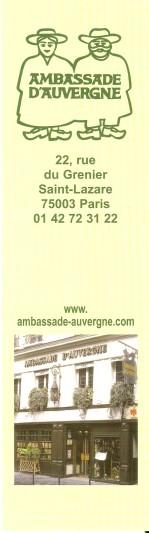 Restaurant / Hébergement / bar - Page 4 Numa2207
