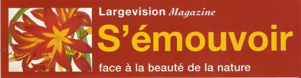 Largevision éditions Numa2361