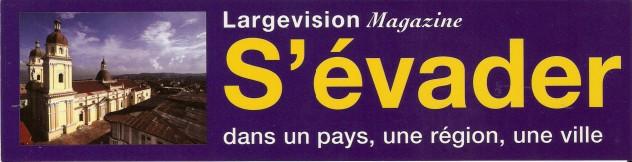 Largevision éditions Numa2362