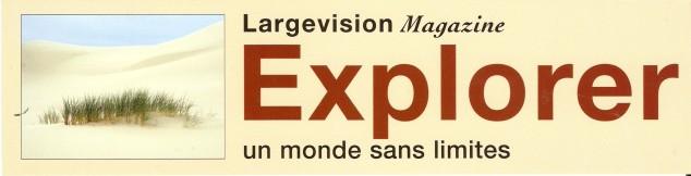Largevision éditions Numa2363