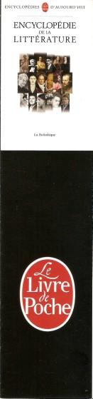 Livre de poche éditions Numa2478