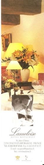 Restaurant / Hébergement / bar - Page 5 Numa2502