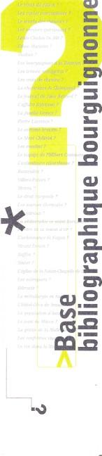 DIVERS autour du livre non classé - Page 2 Numa2518