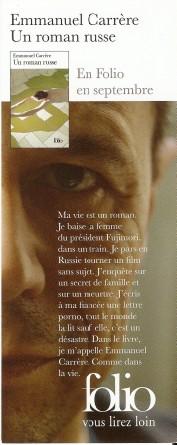 Folio éditions Numa2595