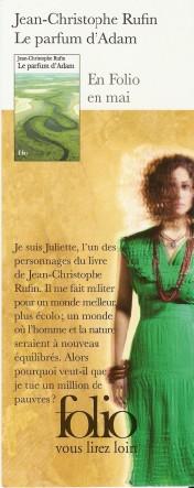 Folio éditions Numa2596