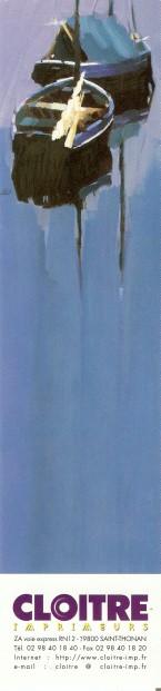 la mer et les marins Numa2632