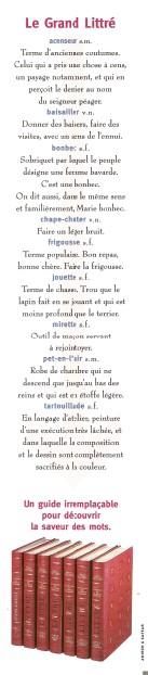 Echanges avec veroche62 (1er dossier) - Page 7 Numa2648