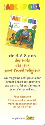 Fleurus éditions Numa2670