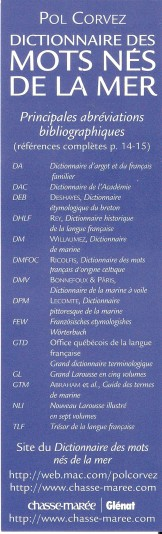 Glénat éditions Numa2695