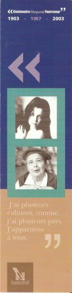 Auteurs ou livres dont l'éditeur est inconnu - Page 2 Numa2697