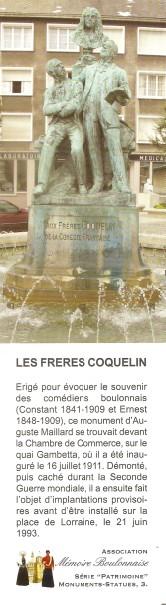association mémoire Boulonnaise Numa2734