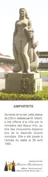 association mémoire Boulonnaise Numa2735