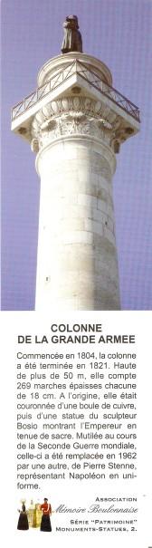 association mémoire Boulonnaise Numa2736
