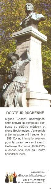 association mémoire Boulonnaise Numa2737