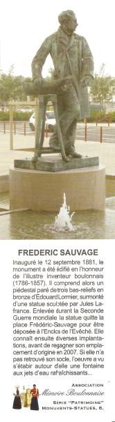 association mémoire Boulonnaise Numa2739