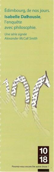 10 / 18 éditions dix dix huit Numa2885