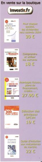 commerces / magasins / entreprises - Page 2 Numa2930