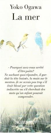 Actes Sud éditions - Page 3 Numa2971
