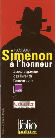 Folio éditions Numa2972
