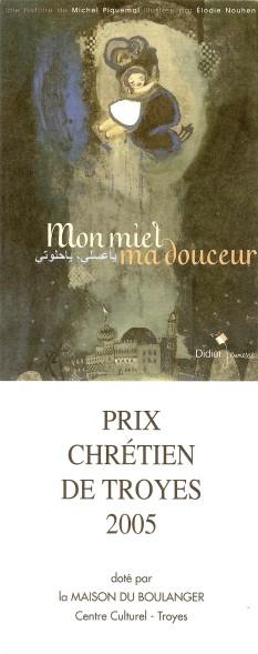 Prix pour les livres Numa2973