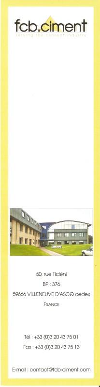 commerces / magasins / entreprises - Page 2 Numa2993