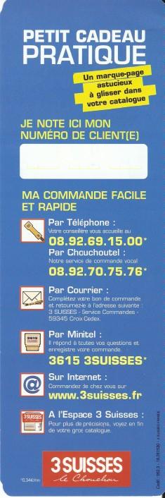 commerces / magasins / entreprises - Page 3 Numa2994