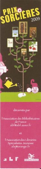Prix pour les livres Numa3064